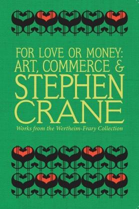 Crane cover